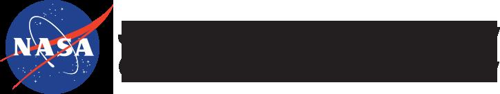 nasa jpl caltech logo - photo #7