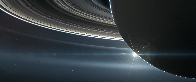 Jewel Of The Solar System Activity Guide Activity Nasa