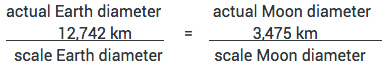 Formula for Step 5
