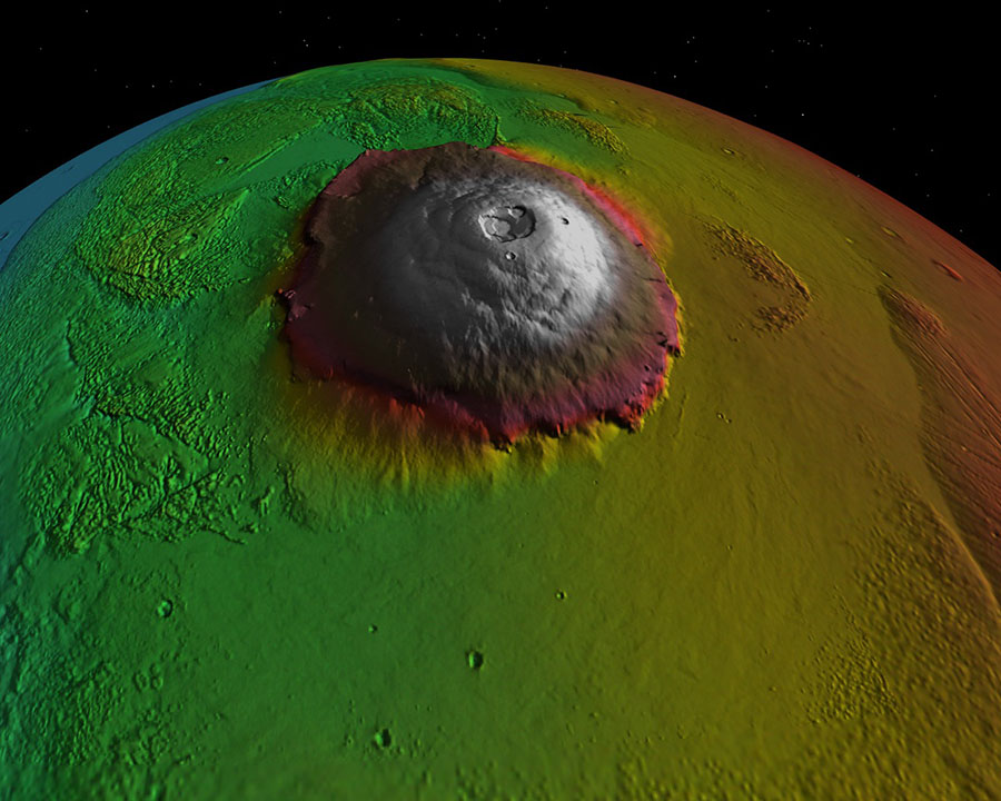 http://www.jpl.nasa.gov/edu/images/activities/olympus_mons_sim.jpg