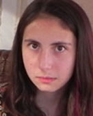 Jasmin Ionescu