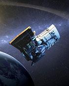 NASAJPL News