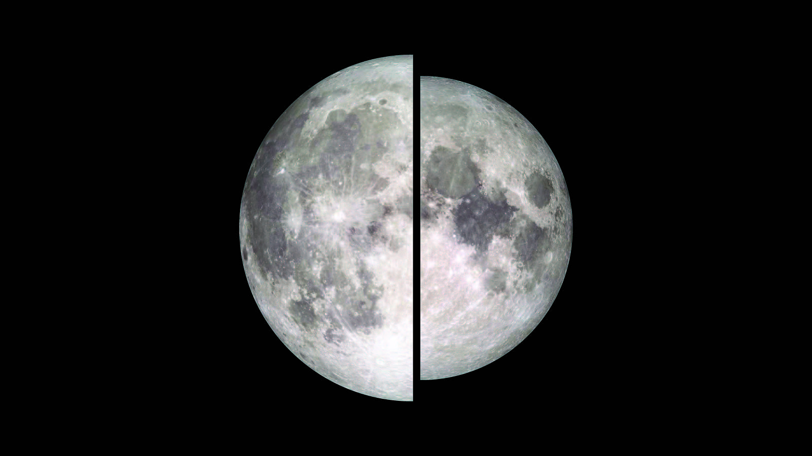 What's a Supermoon and Just How Super Is It? - Teachable ...
