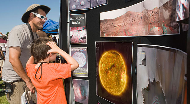 STEM Education Programs | NASA/JPL Edu