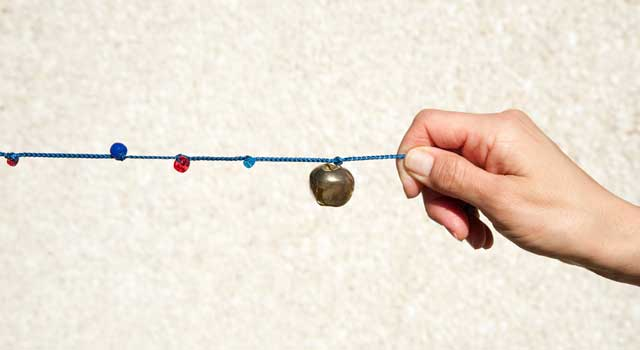 Planet Size and Distance: Solar System Bead Activity - JPL ...