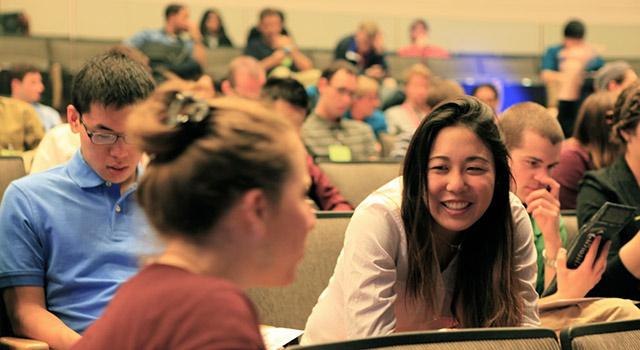 nasa internships for college students - photo #20