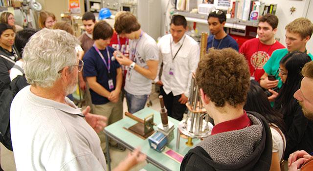 JPL Education - NASA Jet Propulsion Laboratory