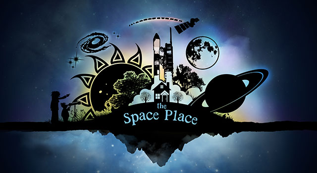 The Space Place Newsletter