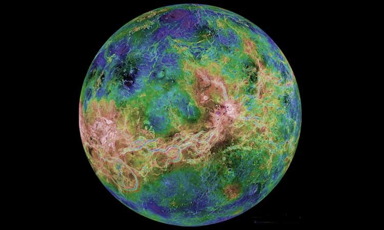 venus colors image search results