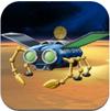 Be A Martian App