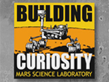 Building Curiosity Series