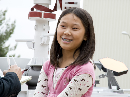 clara ma curiosity essay Fueled by our innate curiosity, a one-ton man-made device that  kansan  clara ma's winning essay suggesting curiosity for the mars.