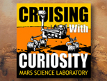 Cruising with Curiosity Series