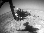 Let's Investigate Mars!