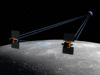 From Crust to Core, GRAIL Reveals the Lunar Interior