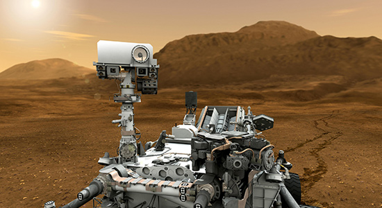 Curiosity 2_Year Anniversary