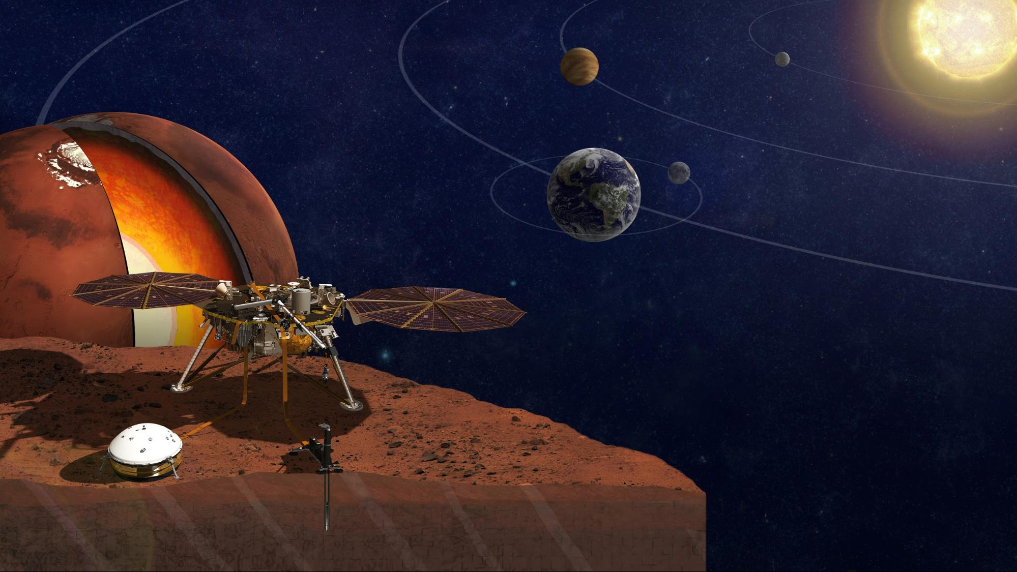 intro-image-landing.jpg