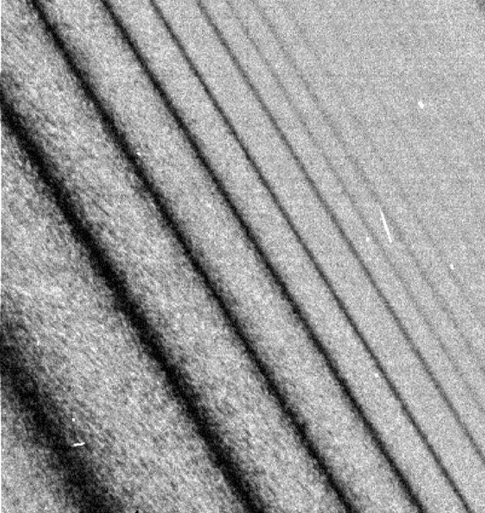 Space Images Rings Full Of Waves Zoom