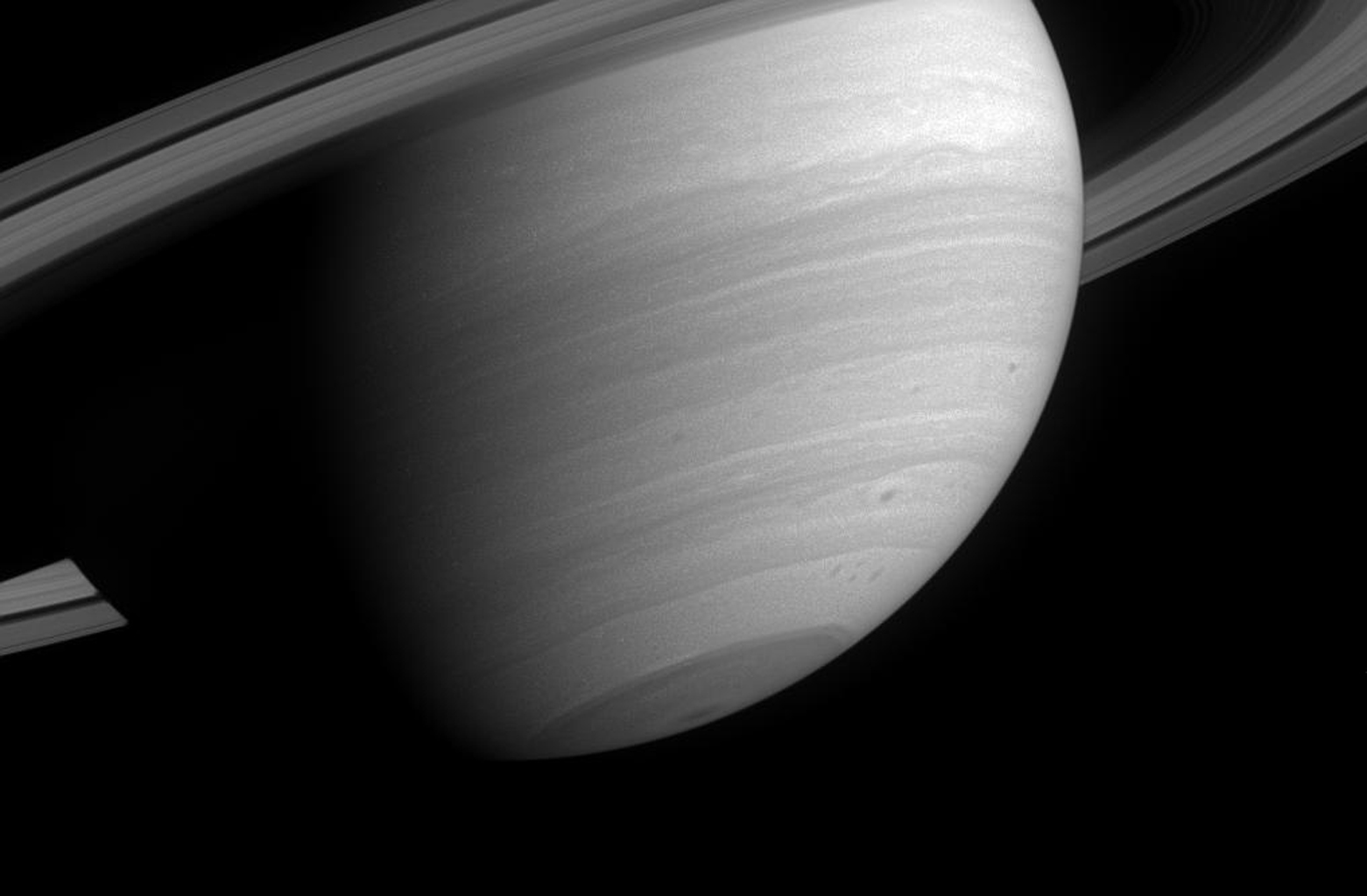 фрукт овощи реальные фото сатурна из космоса город-это уникальное место