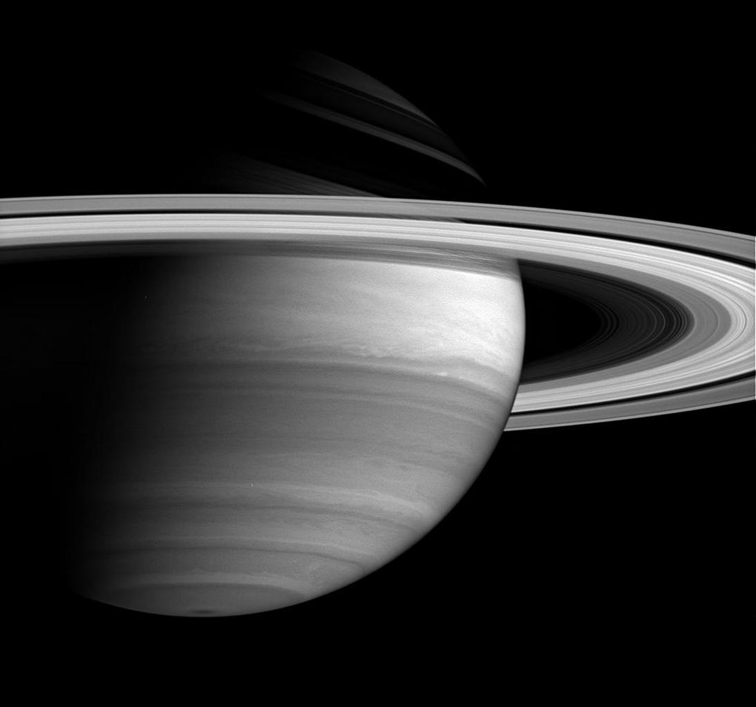 пошить свежие фото сатурна все