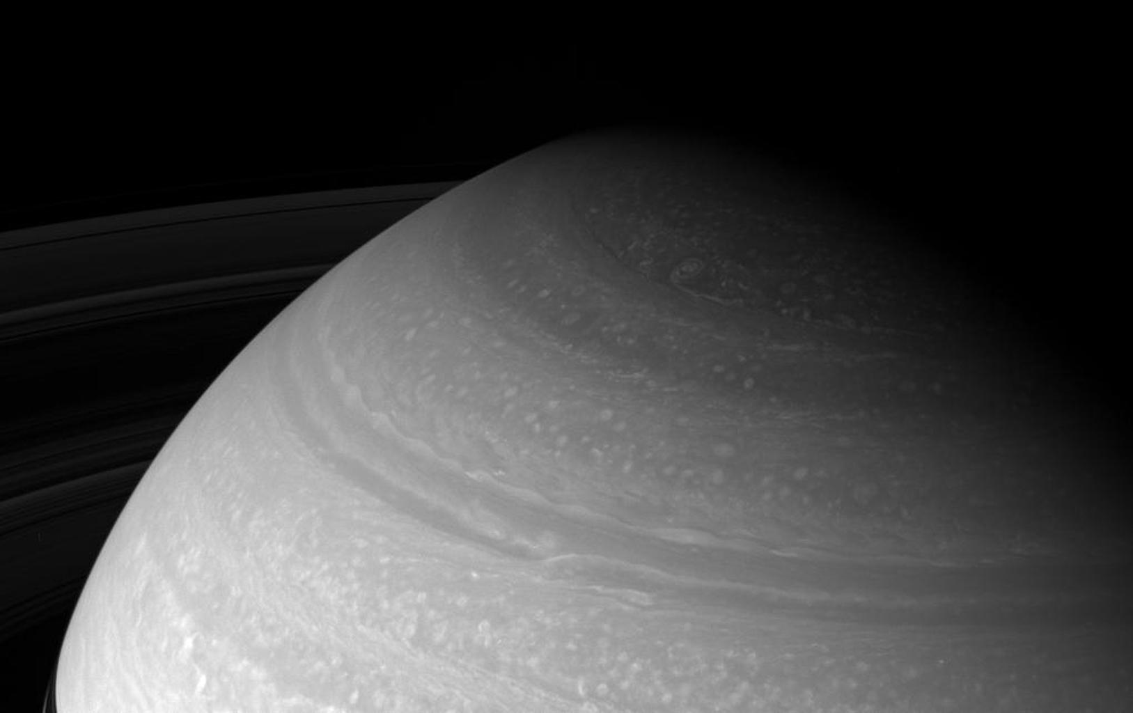 overview saturn nasa solar system exploration - 1020×642