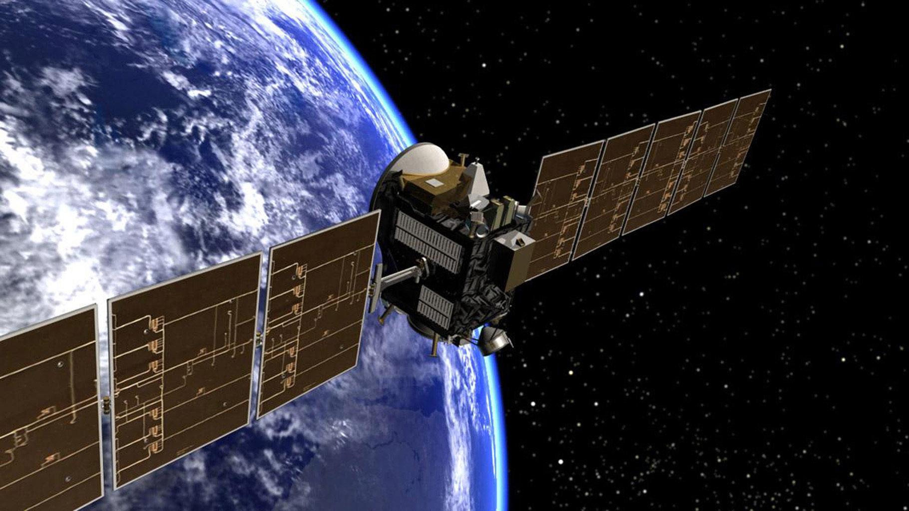 spacecraft or spacecrafts - photo #23