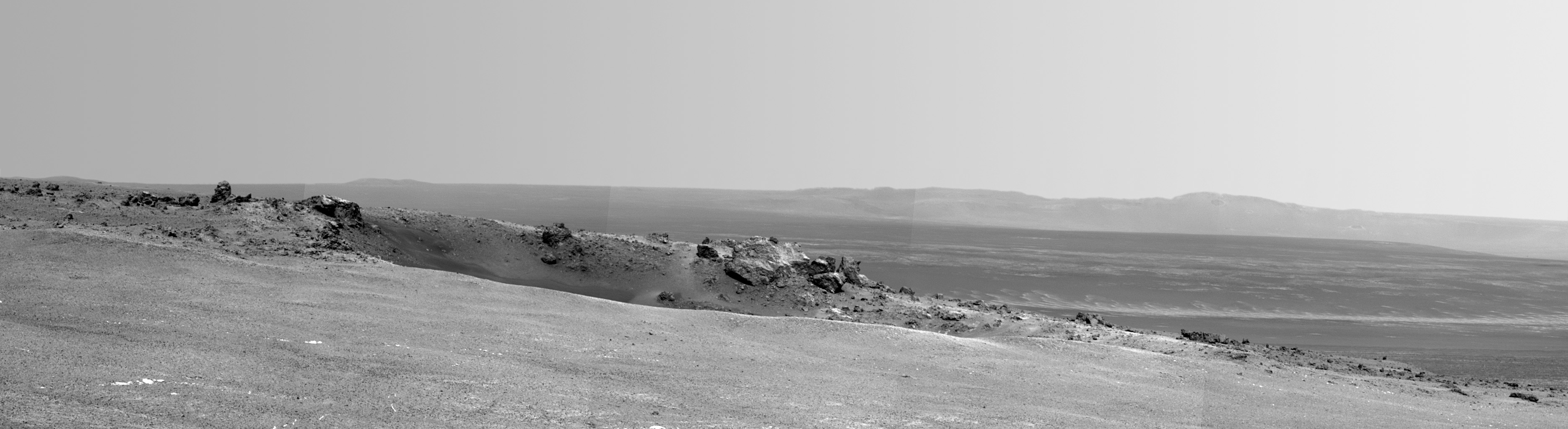 mars rover disappearance - photo #46