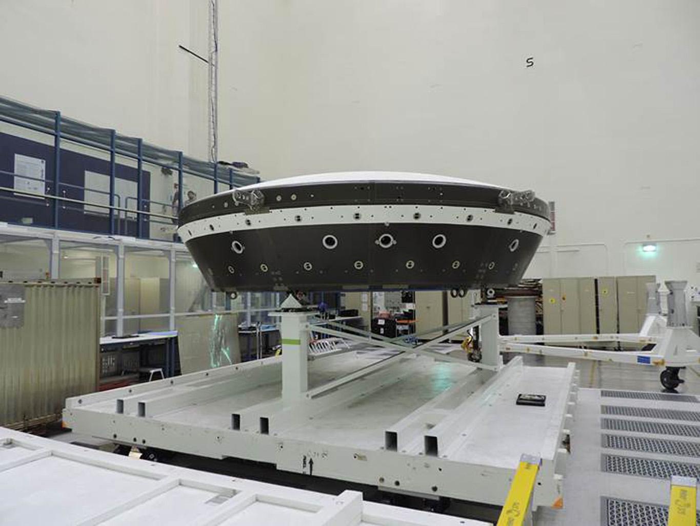 NASAJPLs Mars Curiosity Mission Case Study  Amazon Web