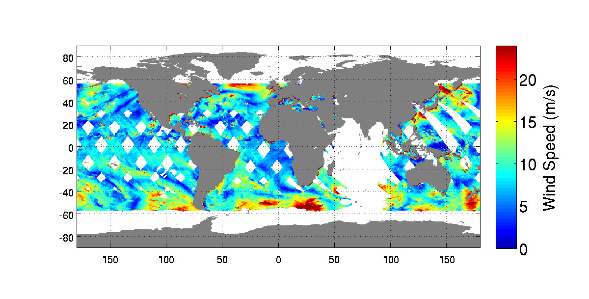 Space images nasas new rapidscat breezes into operation aboard 21 2014 to the international space station nasas newest earth gumiabroncs Images