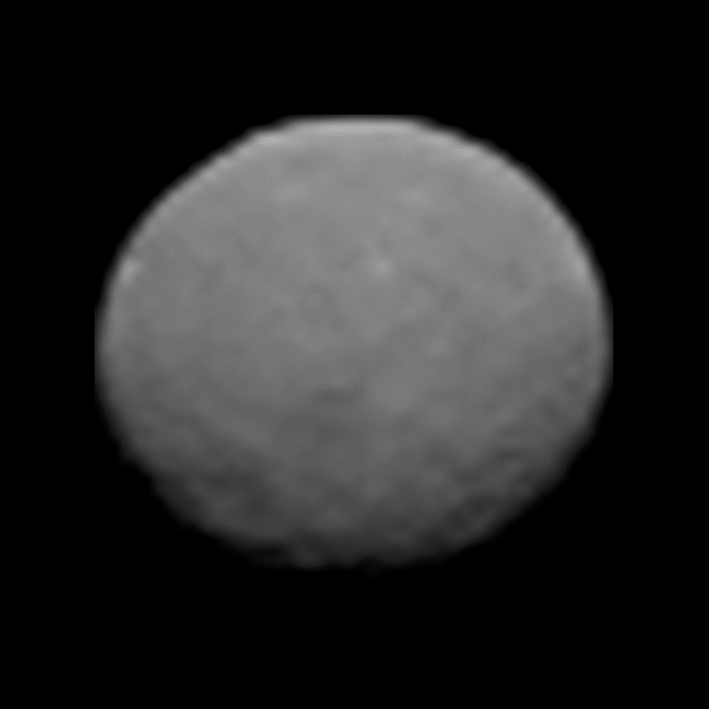 http://www.jpl.nasa.gov/spaceimages/images/largesize/PIA19171_hires.jpg