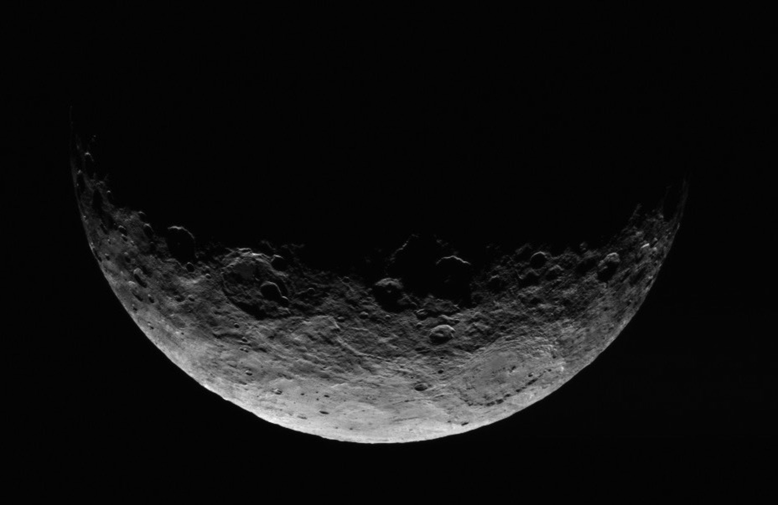 Space images dawn rc3 image 4 - Space wallpaper large ...