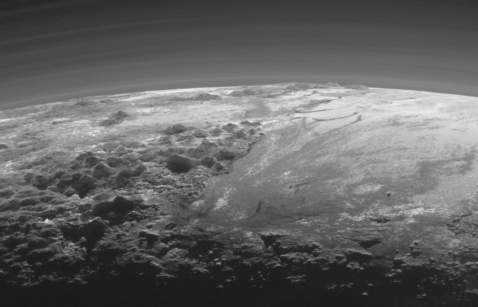 [Sujet unique] 2014 : New Horizons - Pluton vue par la sonde - Page 3 PIA19947_hires
