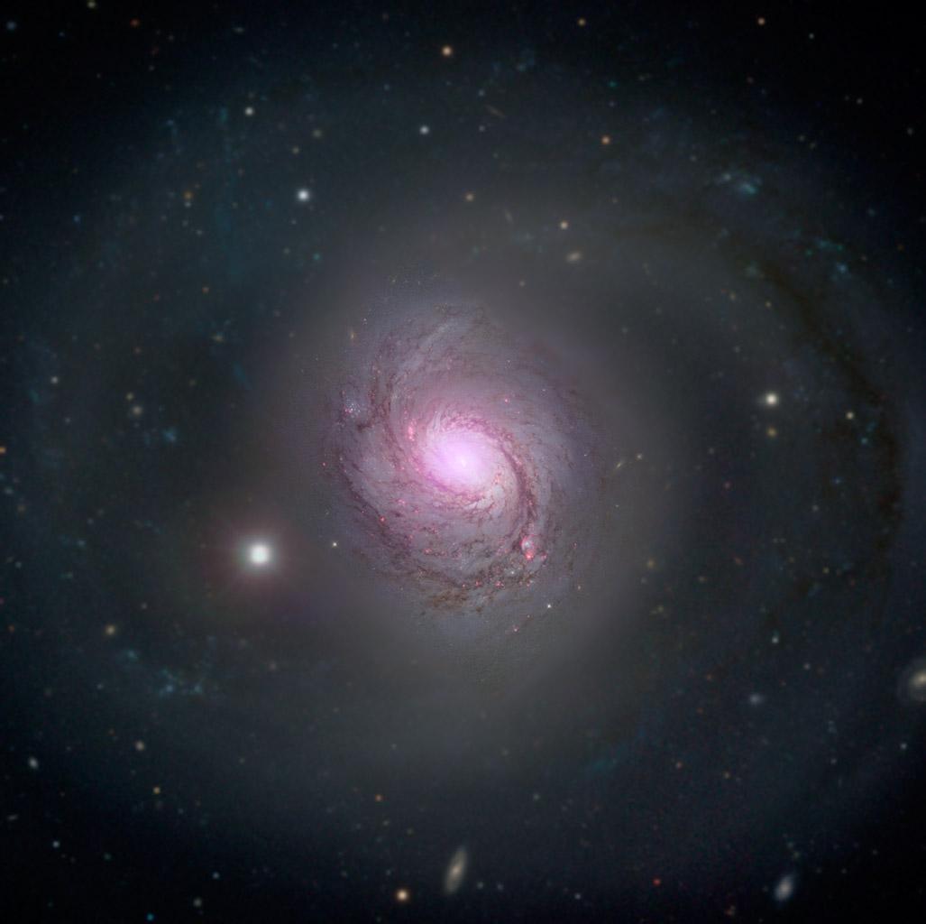 nustar nasa telescope - photo #24