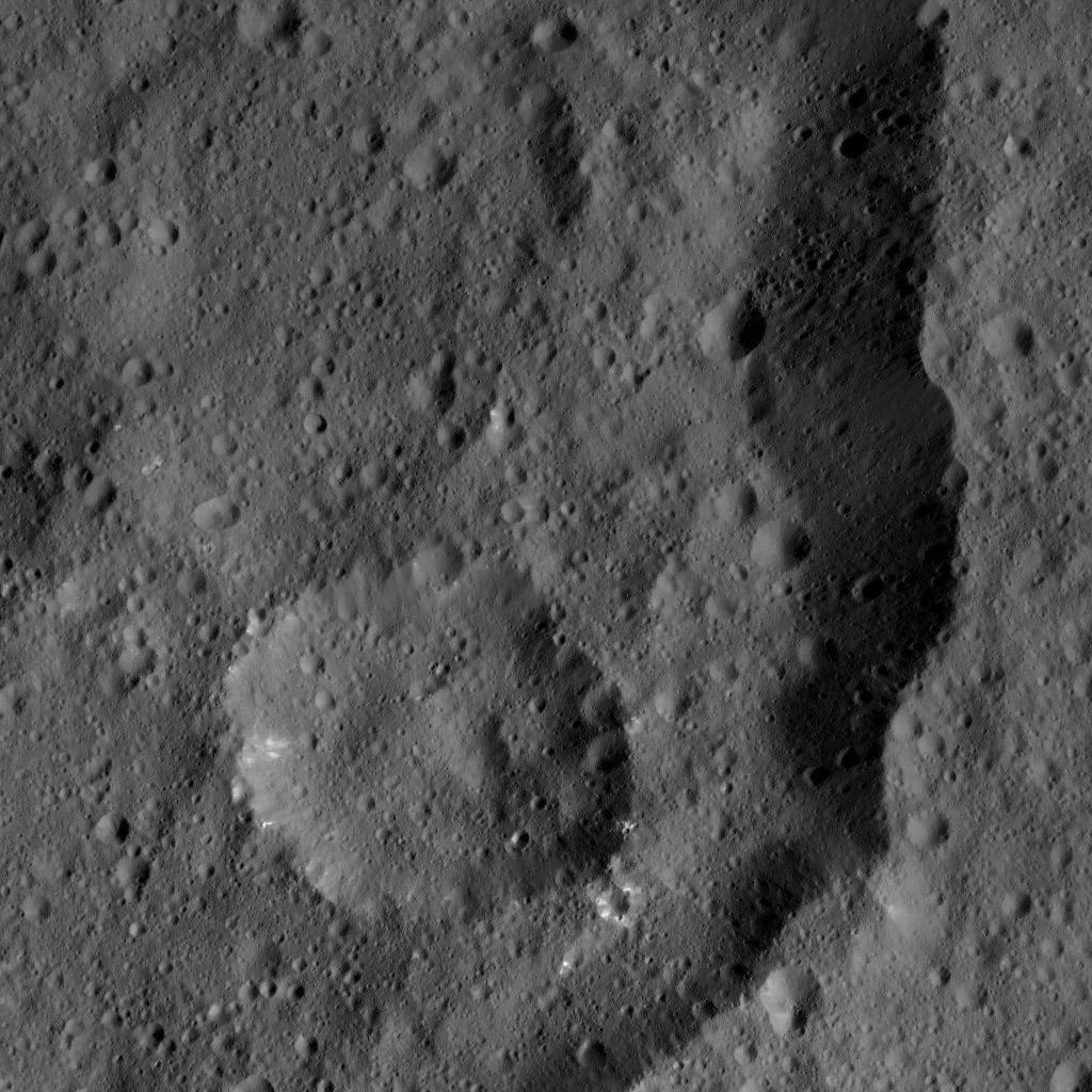 Dawn LAMO Image 163