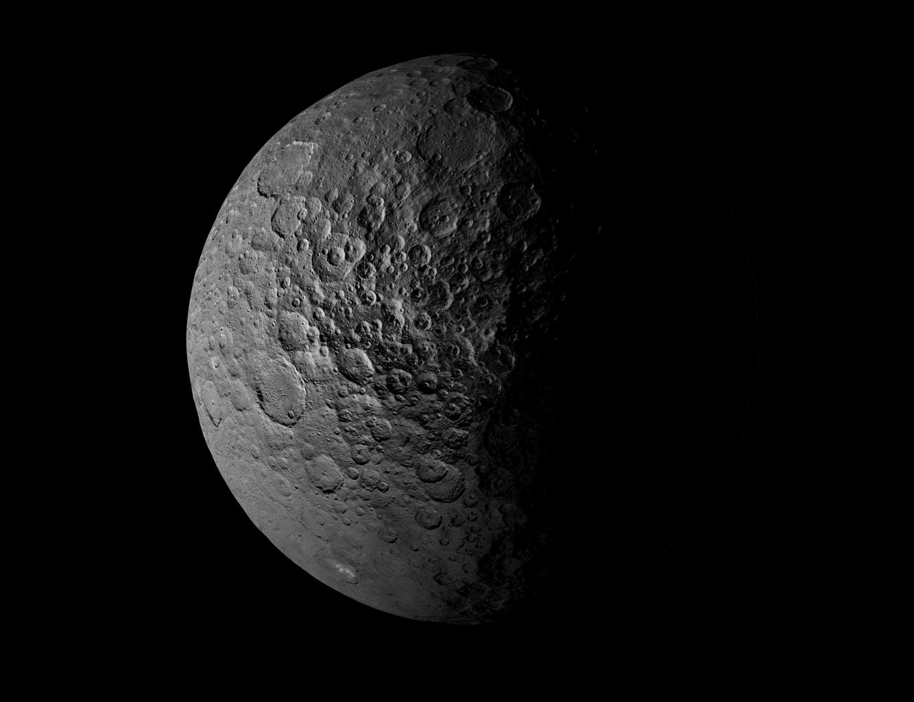 17 de enero de 2018 Collage de Características en Ceres – El ...