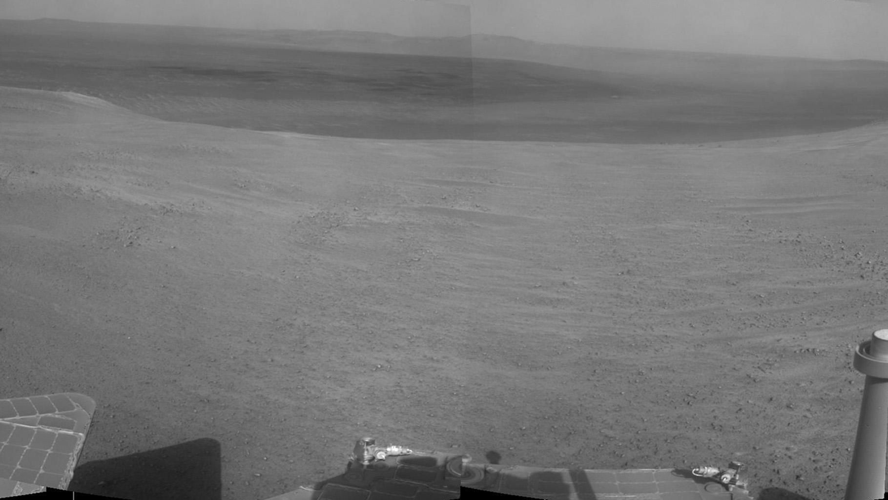 nasa lies about mars - photo #47