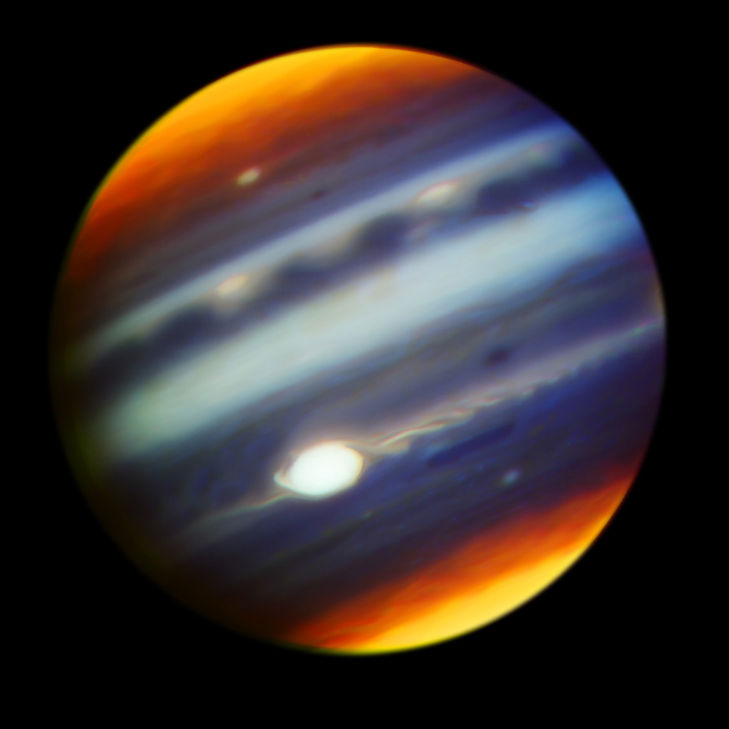 Jupiter Calendar - Page 2 PIA21713_hires