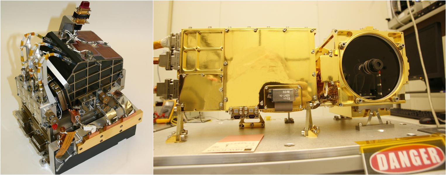 mars rover failure units - photo #32