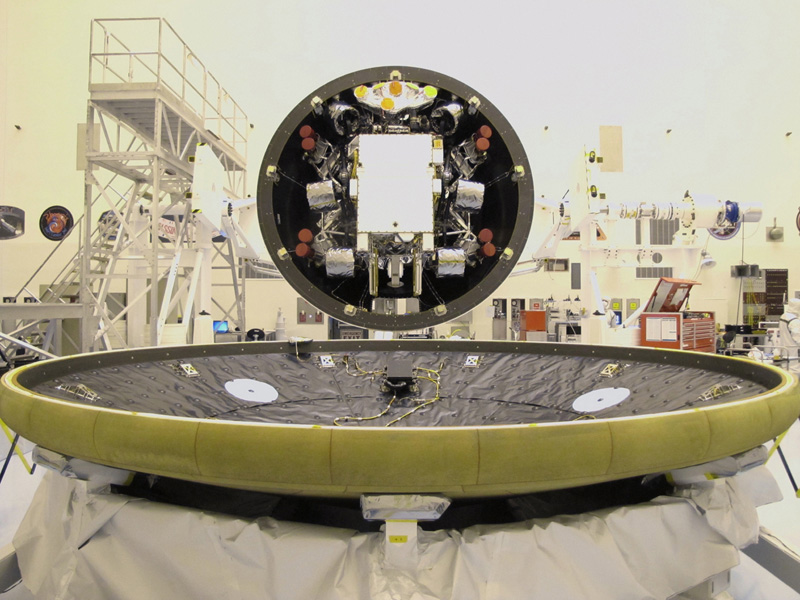 nasa space lab - photo #26