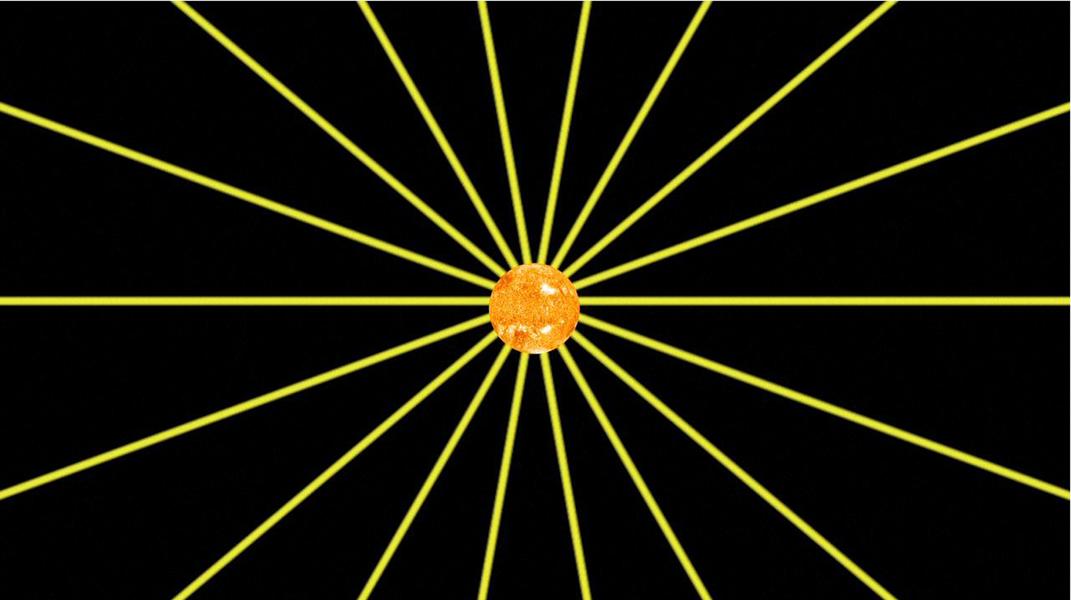 magnetic field nasa.gov - photo #30