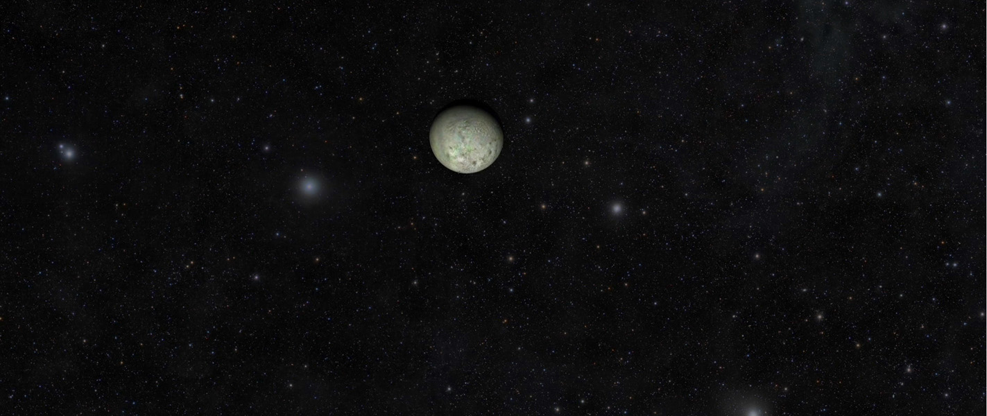Space Images | Triton Video