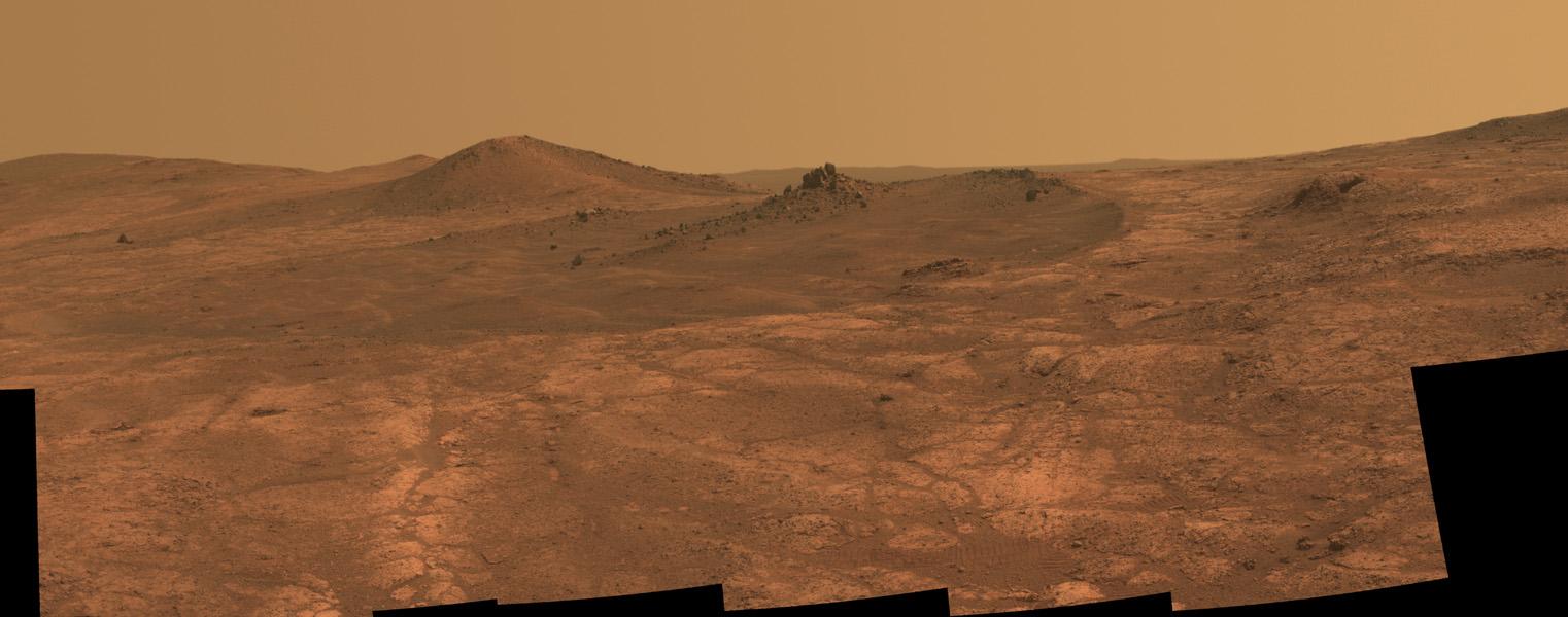 είναι συντριβή και Mars από z99 dating