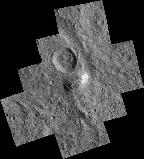 Ceres.....Mysteries & Anomalies PIA20348_ip
