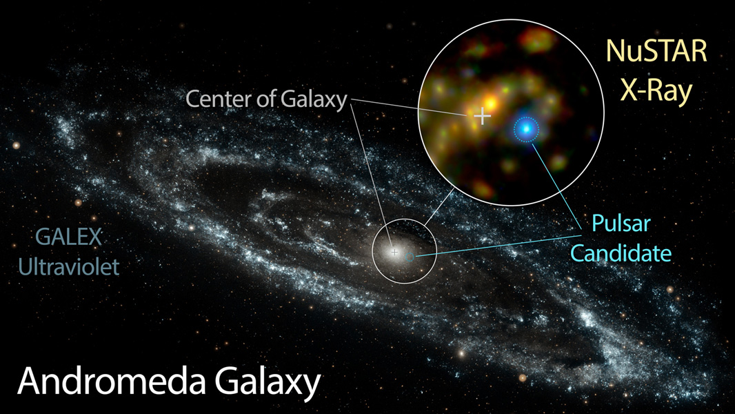 an overview of the space mystery black hole in astronomy An x-ray telescope recently installed on the international space station has provided a detailed look at a black hole feeding off its companion star  astronomy in space with david dickinson .