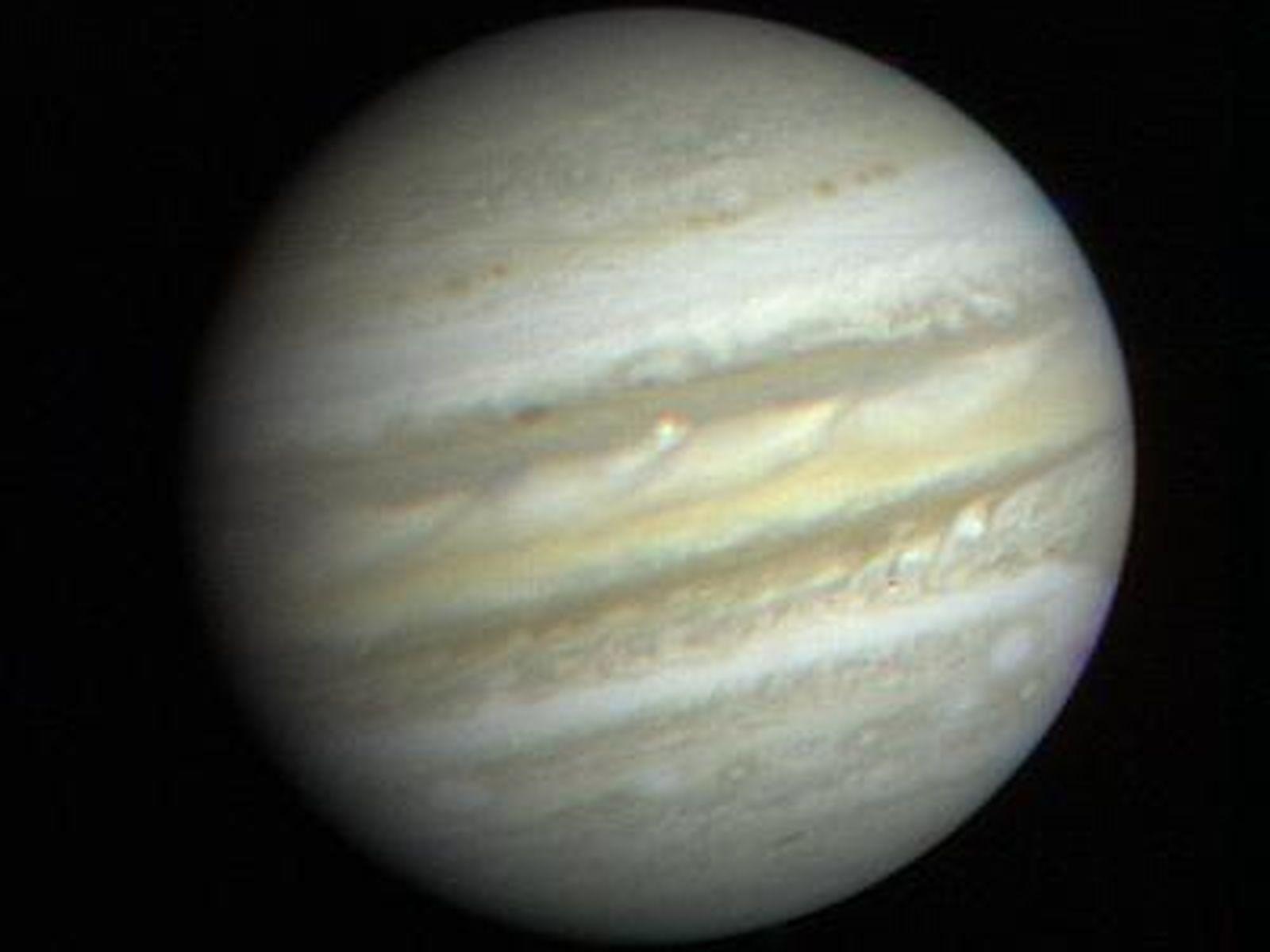 the venus planet close up - photo #45