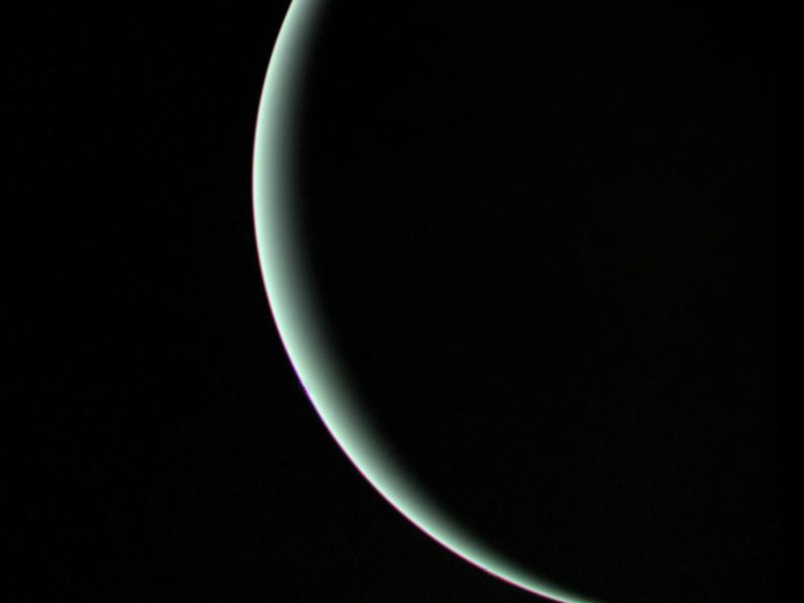Space images uranus final image wallpaper biocorpaavc Gallery