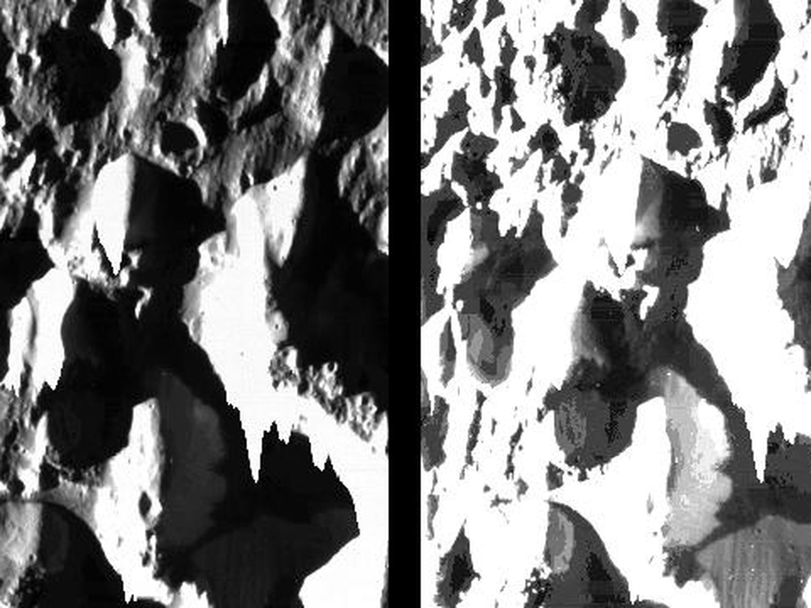 space images wallpaper nasa jet propulsion laboratory 600 X 1024 Minimalistic Wallpaper 1920 x 1200 applying wallpaper