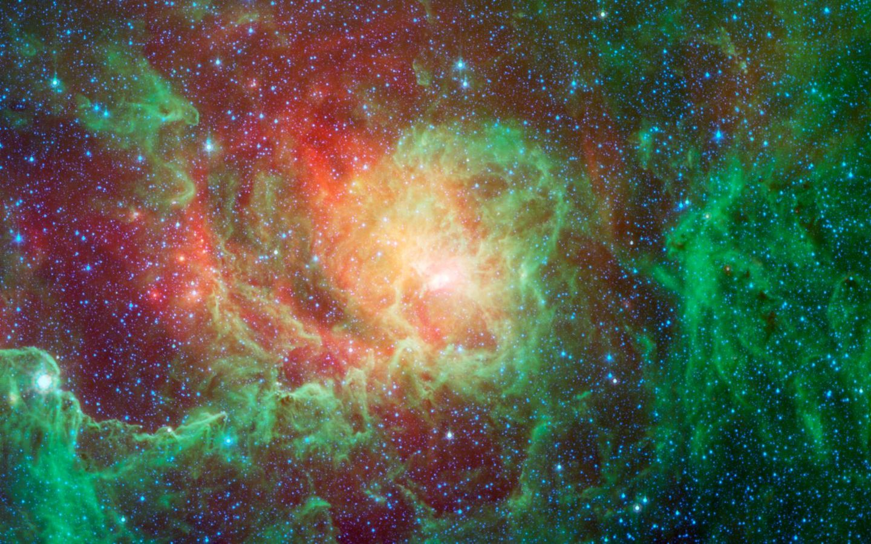 Nebula Wallpaper Widescreen Orion Nebula Wallpaper...