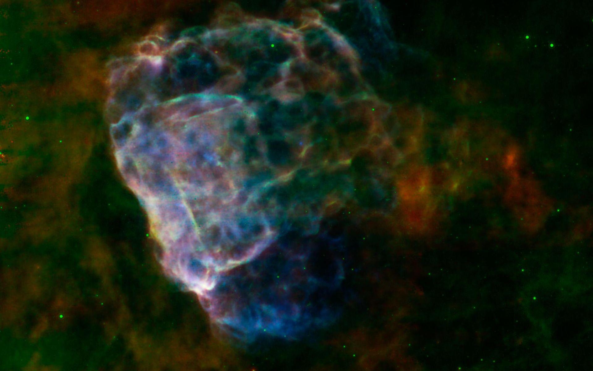 xmm spacecraft - photo #33
