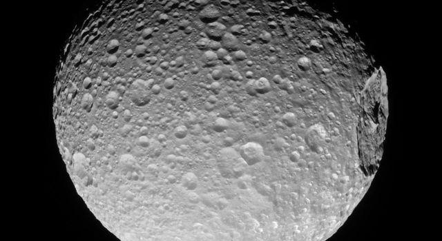 moon nasa lies - photo #14